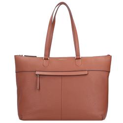 Fiorelli Chelsea Shopper Tasche 38 cm tan