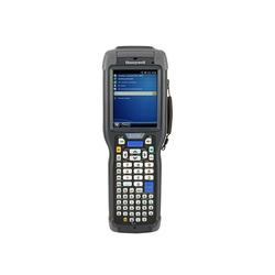 CK75 - Mobiler Computer mit alphanumerischer Tastatur, WEH6.5, 2D-Imager EX25