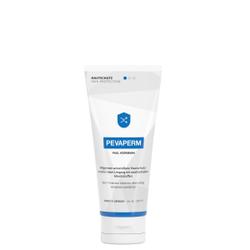 PEVAPERM Hautschutz-Lotion, Schutz vor wässrigen und nicht wässrigen Arbeitsstoffen, 100 ml - Tube
