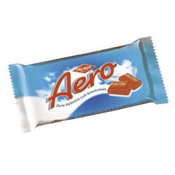 Trumpf Aero Luftschokolade Vollmilch 100g