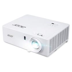 Acer PL1520i Projektor weiß LED-Beamer