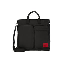 HUGO Businesstasche HUGO Kombinat R Tasche 42 cm