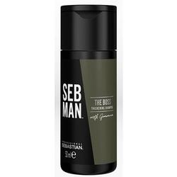 Sebastian Seb Man The Boss 50ml
