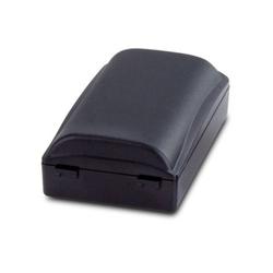 Batterie (3000 mAh) für Skorpio X3 und Skorpio X4