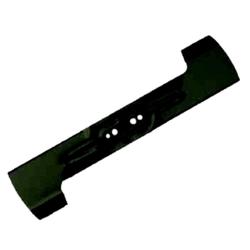 37cm Rasenmäher Messer für HYBRID POWER 37 |VI 37A