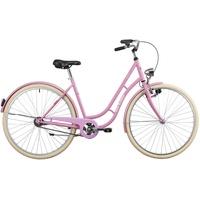 Ortler Detroit 28 Zoll RH 50 cm Damen pink 2018