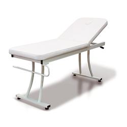 Massageliege ML- Dors