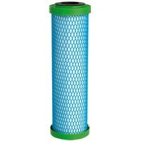 Prime Inventions EM Premium 5 Wasserfilter