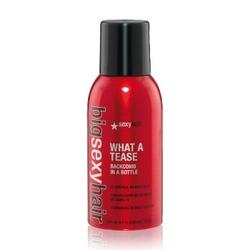 Sexyhair Big Sexy Hair What a Tease spray nadający objętości  150 ml