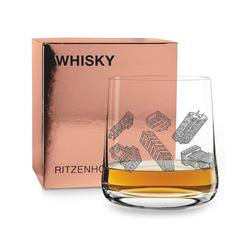 Ritzenhoff Whiskyglas Ritzenhoff Whiskyglas V. Mourao H17