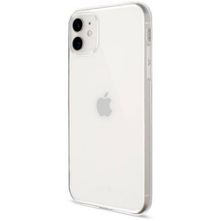 Artwizz NoCase Backcover Apple iPhone 11 Transparent