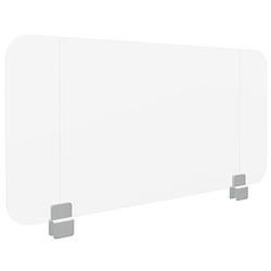 Plexiglas-Erweiterung für Paneele, b67xt4xh35cm