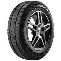 Formula Winter 165/70 R14 81T