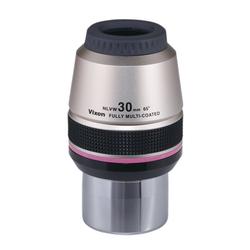Vixen Teleskop-Okular NLVW-Okular 30mm (50,8 mm), Okular