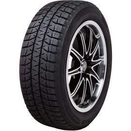 Bridgestone Blizzak WS80 195/65 R15 95T
