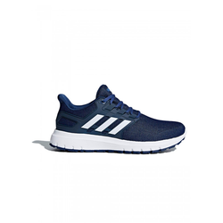 Adidas - Energy Cloud 2