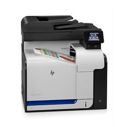 HP Color Laserjet Pro M570dn - 3 Jahre Vor-Ort-Garantie gratis, 30 € Gutschein, HP Geld-Zurück-Garantie - HP Gold Partner