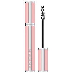 Givenchy Augen-Make-up Make-up Mascara 8g