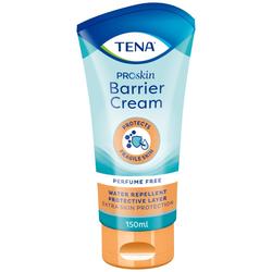 TENA PROskin Barrier Cream parfümfrei