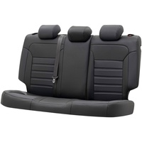 Walser Autositzbezug, für Audi A3 Baujahr 2012 - heute