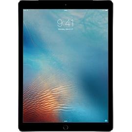 Apple iPad Pro 9.7 32GB Wi-Fi Space Grau