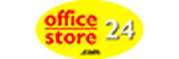 officestore24