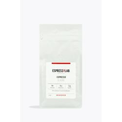 Espressolab Espresso Classic 500g