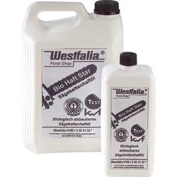 Bio Sägeketten Haftöl 5000 ml - Kettensägeöl