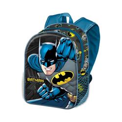 Batman Kindergartentasche 3D-Kinderrucksack Batman