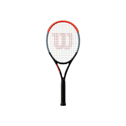 Wilson Tennisschläger CLASH UL 2