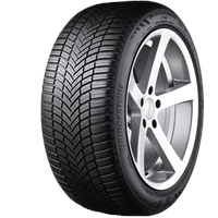 Bridgestone Weather Control A005 225/60 R16 102W