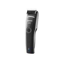 Grundig Haarschneider MC 3342
