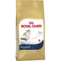 Royal Canin Ragdoll 400 g
