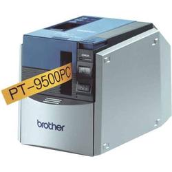 GMC-I Messtechnik Barcodedrucker Z721E