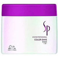 Wella SP Color Save Mask 400 ml