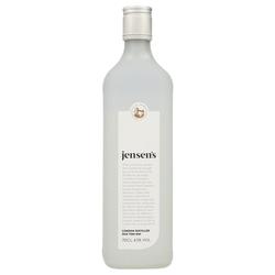 Jensens Old Tom Gin 0,7L