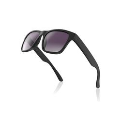 Avoalre Sonnenbrille Avoalre Sport Sonnenbrille Herren Unisex Sunglasses Fahrradbrille Polarisierte Sonnenbrille TR90 Super Light UV400 Schutz