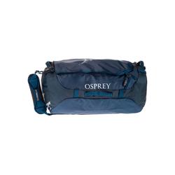 Osprey Reisetasche Transporter 65 Duffle Transporter 65 Transporter 65 blau