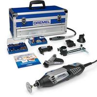 DREMEL 4000-6/128 (F0134000KE)
