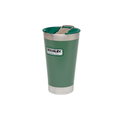 STANLEY Isolierflasche Vakuum Becher