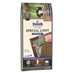 Bosch Special Light 12,5 kg