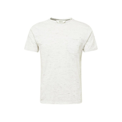 Solid T-Shirt Renat (1-tlg) L