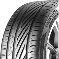 Uniroyal RainSport 5 XL FR 245/45 R19 102Y