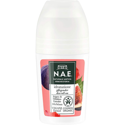 N.A.E. Idratazione Pflegender Deo Roll on Vegan Naturkosmetik 50ml