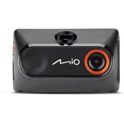 Mio Dashcam, 6,9 cm (2,7 zoll) Bildschirm Dashcam (Full HD, MiVue 785 GPS)
