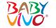 BABY VIVO