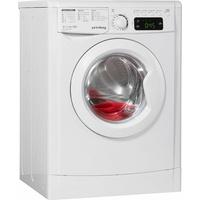 Privileg Waschmaschine PWF M 643, 6 kg, 1400 U/Min weiß