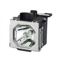 Panasonic ET-LAE12 Beamer Ersatzlampe Passend für Marke (Beamer): Panasonic