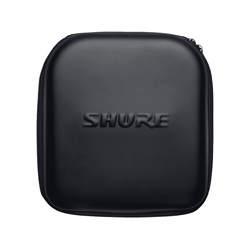 SHURE HPACC2 Transportkoffer