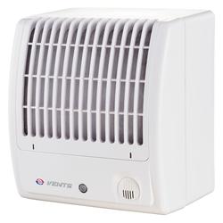 Vents Lüfter Radialventilator 100 CF3 bis 90 m³/h